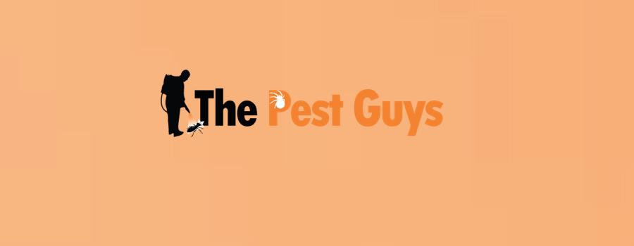 Pest Control Wangara, WA - The Pest Guys